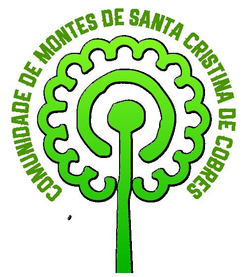 CMVMC SANTA CRISTINA DE COBRES